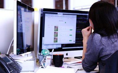 Sul licenziamento per Abuso di Utilizzo di Internet